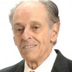 Emilio Bernal Labrada