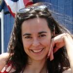 Virginia Esteban