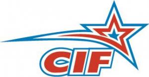 Champions_Indoor_Football_2015_Logo