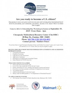 AILA DC_Citizenship DayCommunity Flyer-ChesMRC