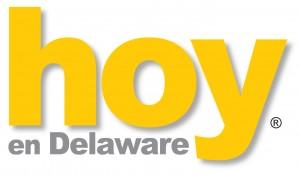 Hoy en Delaware