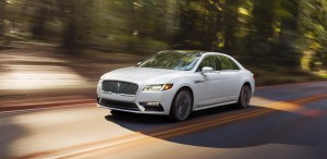 17LincolnContinental_