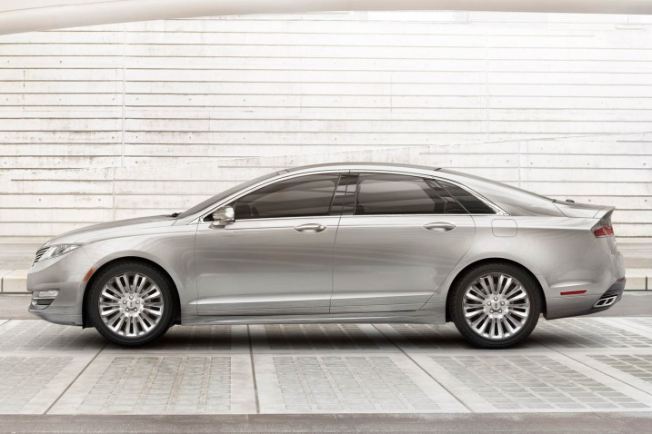 2013_lincoln_mkz_