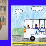 7th Grade – Lydia Klecan – Smyrna Middle School, Mr. Beaumont