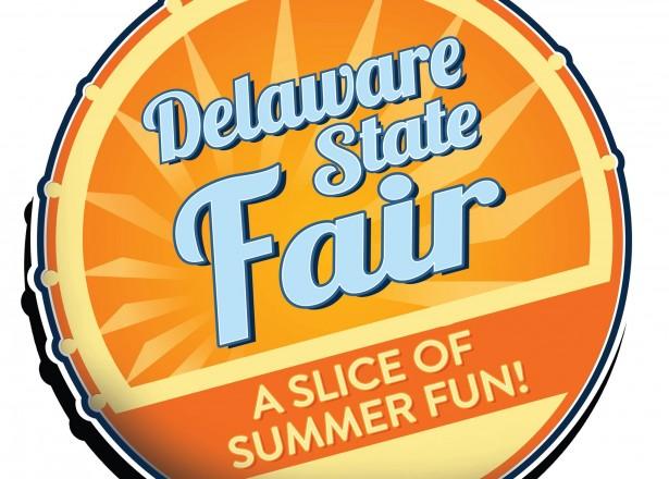 Hoy en Delaware News » Celebrating the Delaware State Fair