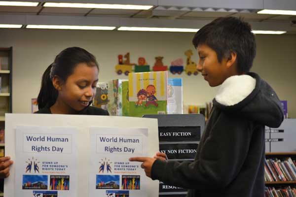 dec16-web-human-rights-02