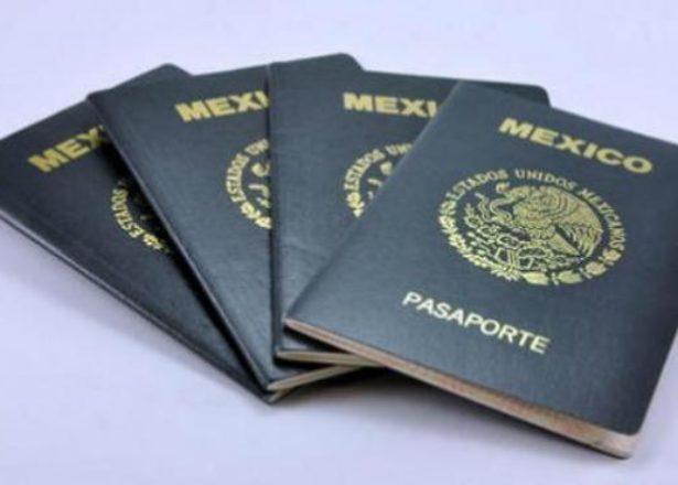 Hoy en Delaware News » Consulado móvil mexicano en Wilmington