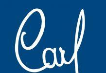 Carl M. Freeman Foundation