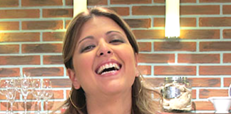 Doreen Colondres